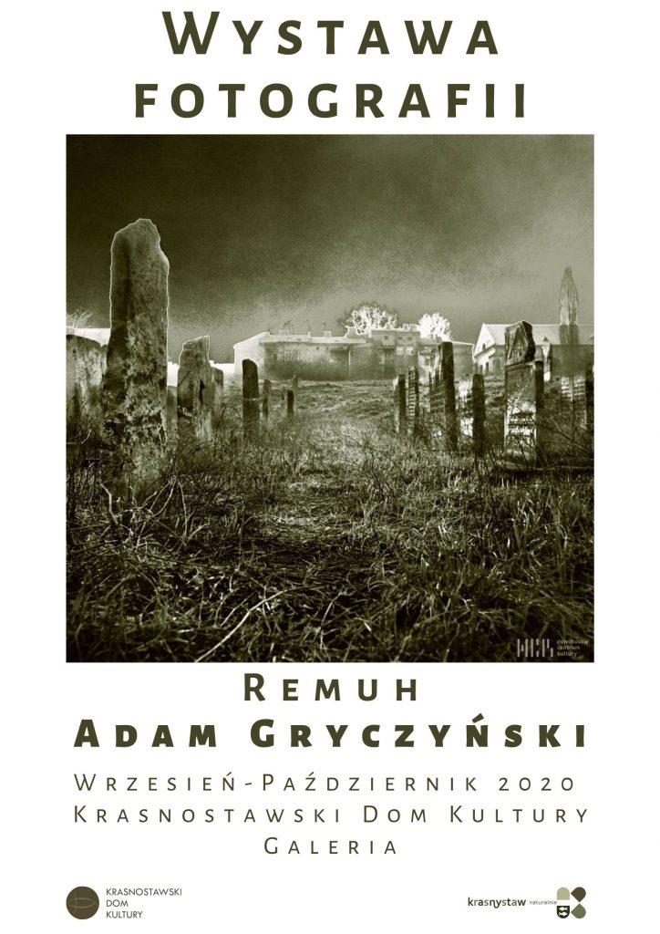 Wystawa Remuh